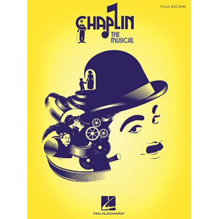 Curtis Instruments (Chaplin: The Musical )