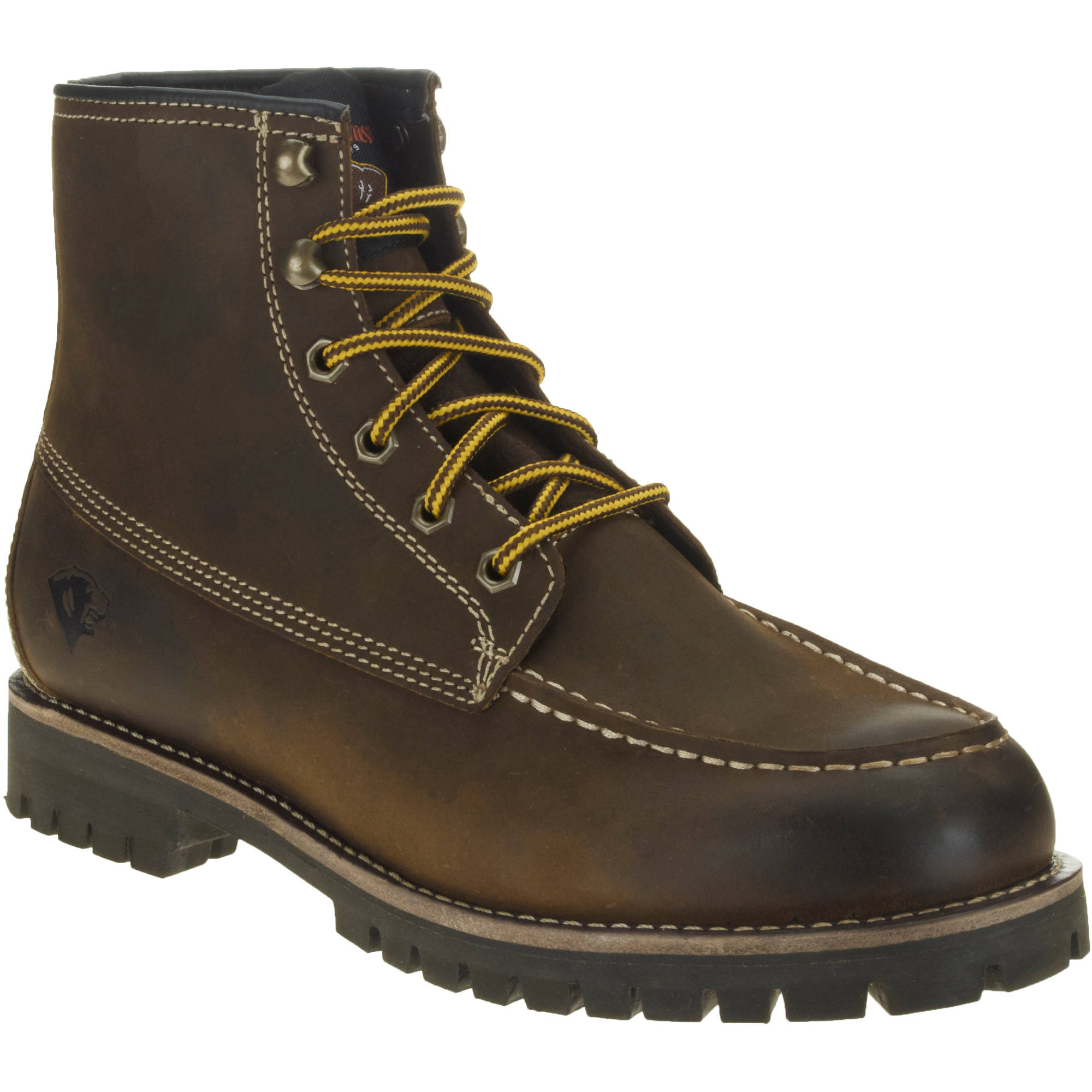 Herman Survivors Men's Ardel Work Boots