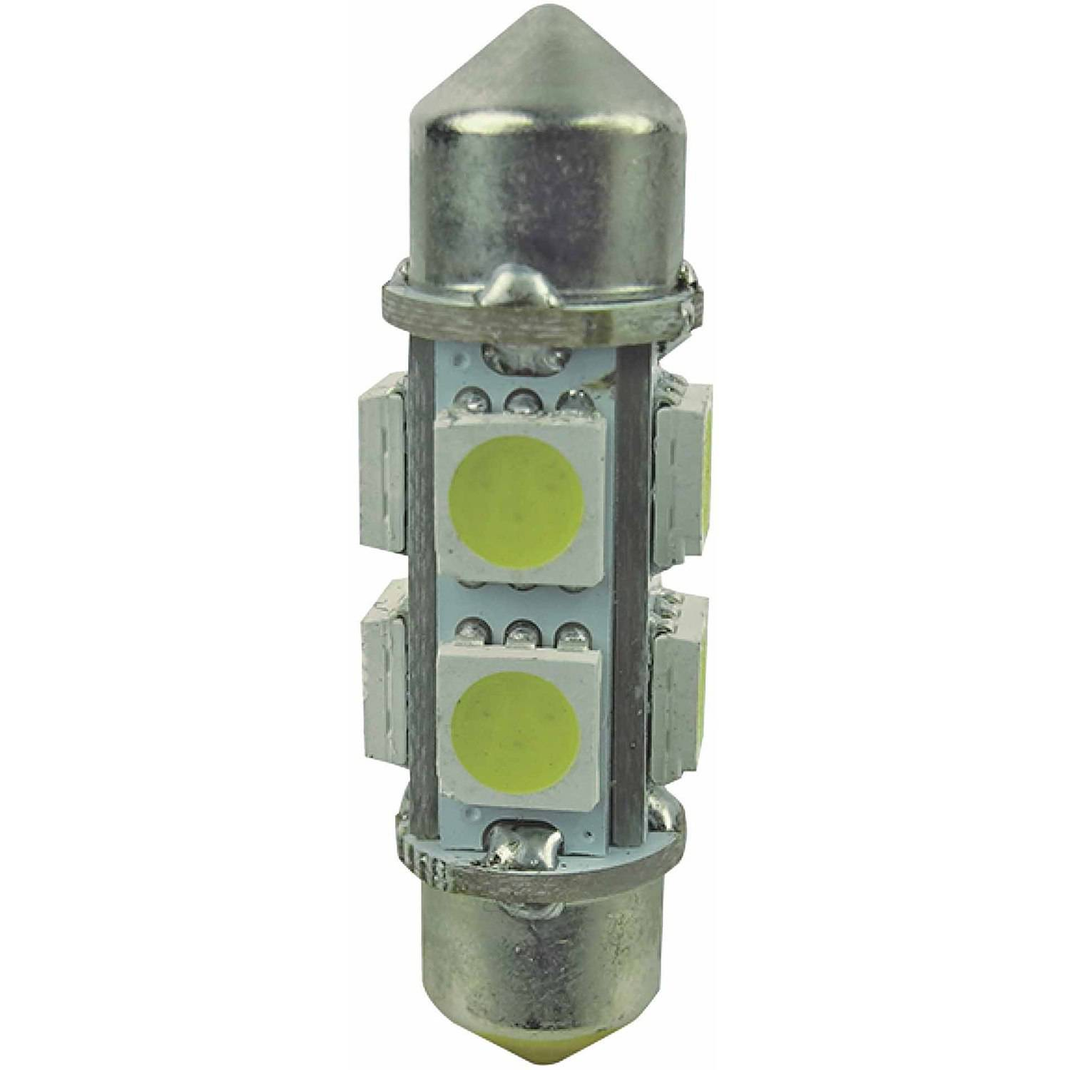 Seachoice LED Replacement Bulb LED 4 SMD by Seachoice Products