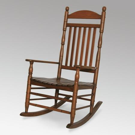 Alston Porch Rocking Chair,