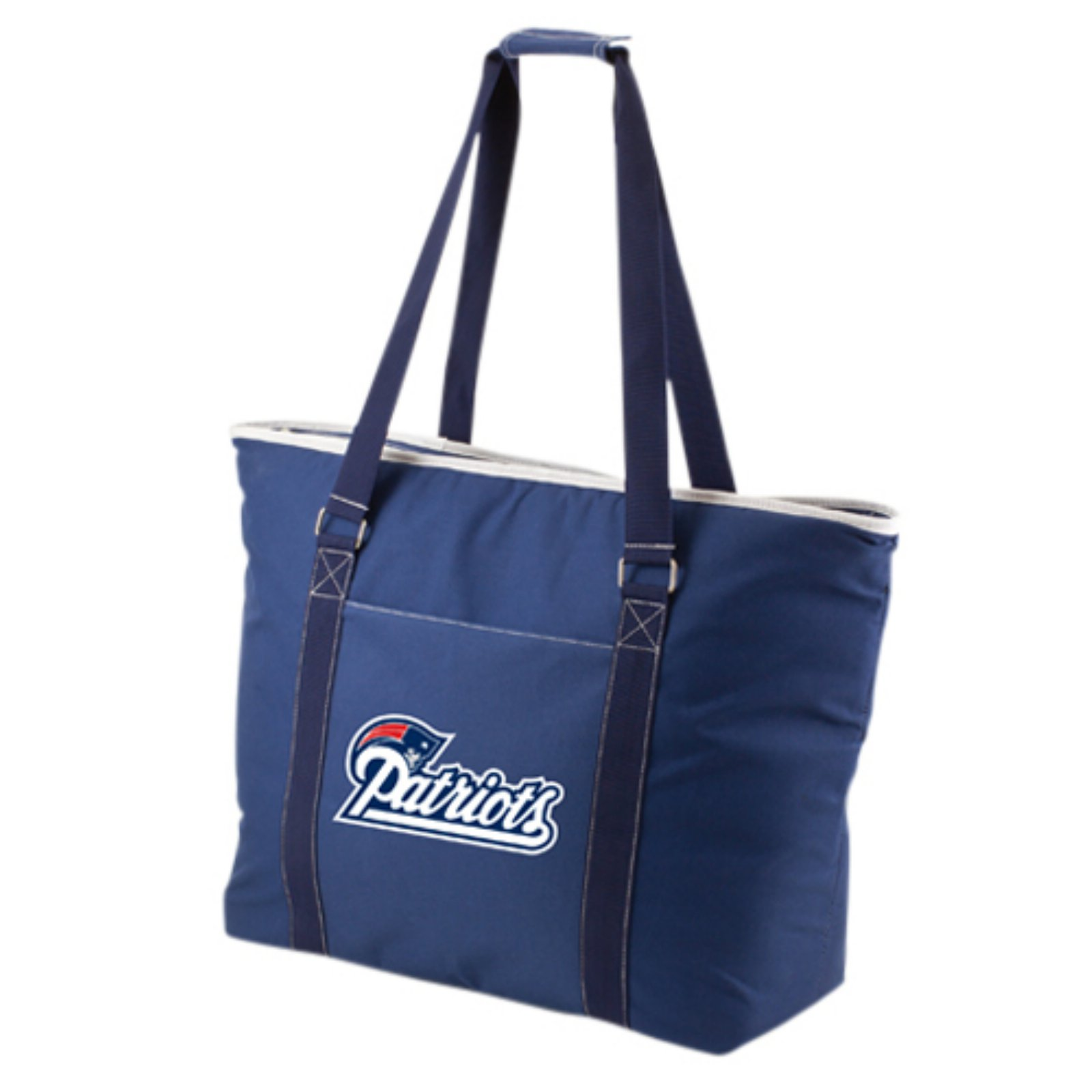 Picnic Time NFL Tahoe Cooler Tote