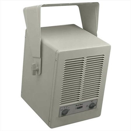 TekSupply CH8330 Pic-A-Watt Unit Heater