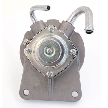 Drill Pump Oil Fuel Fluids Diesel Kerosene Water Liquid ...