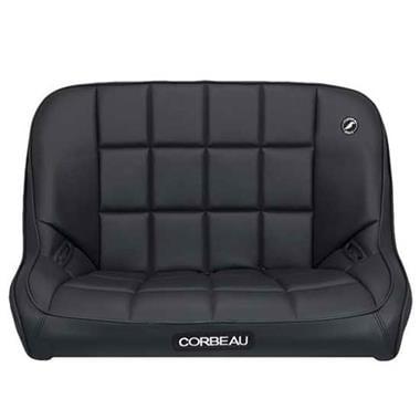 Corbeau CBU63401 Baja 36