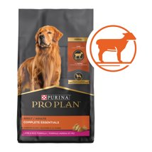Dog Food: Purina Pro Plan Savor