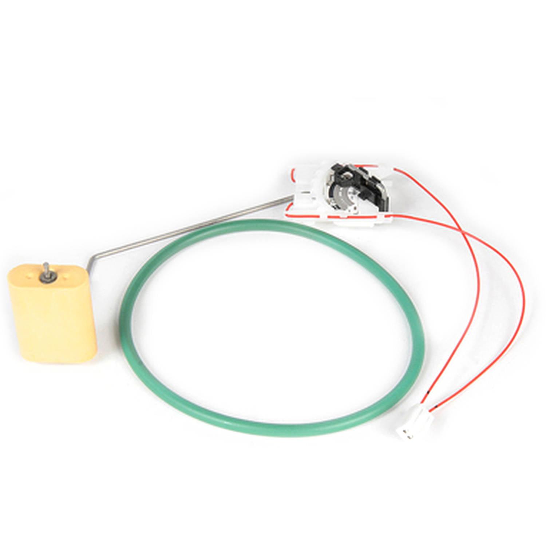 ACDelco SK1324 Fuel Sensor Kit