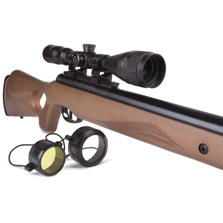 Benjamin Trail NP XL 7250  25 caliber Break Barrel Air Rifle