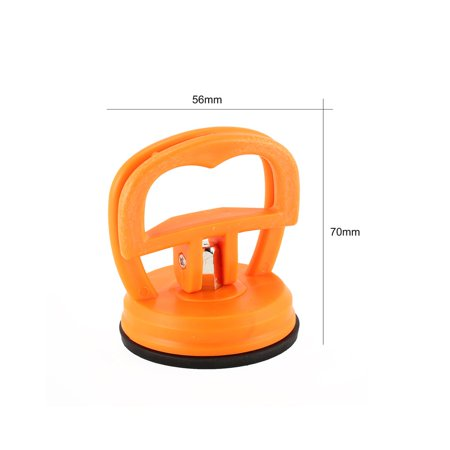 Heavy Duty Suction Cup Sucker Dent Puller Glass Mobile Phone PC Removal Tool - image 2 of 5