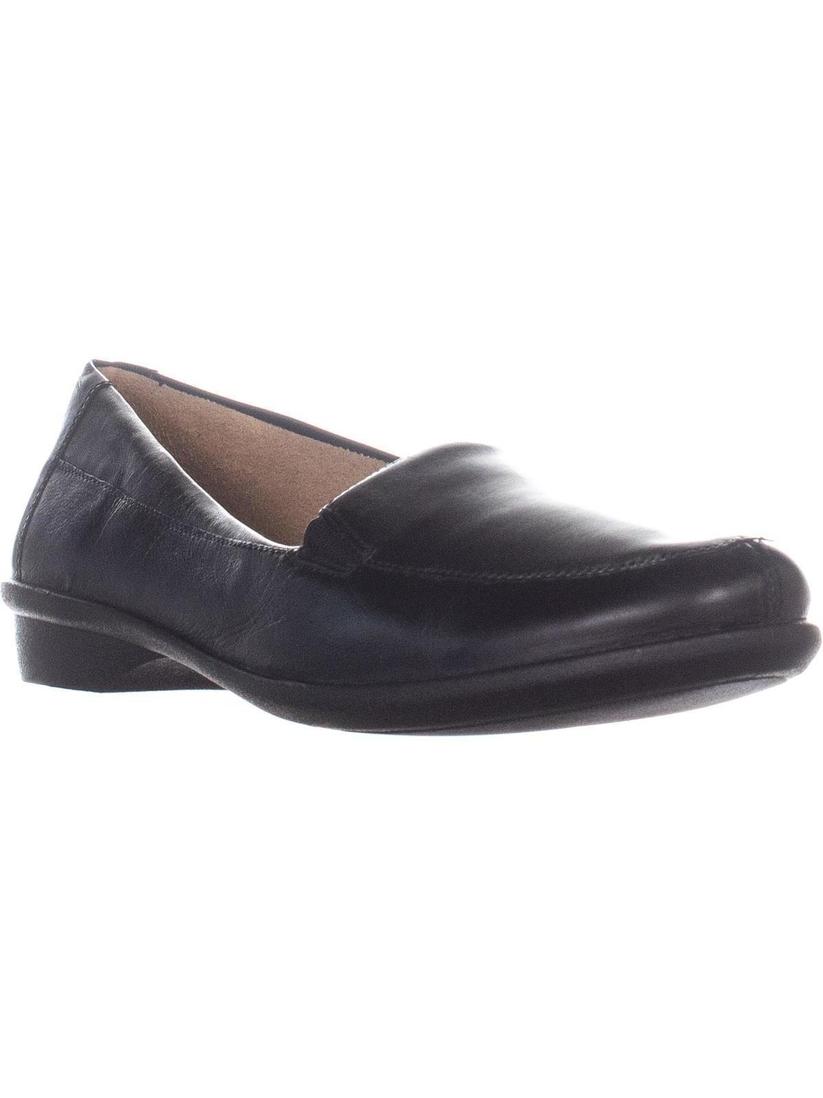 06139934773 naturalizer Panache Slip On Flats Loafers