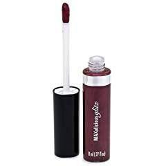 Max Factor MAXalicious glitz Lipgloss  On The Prawl 830 .27 fl oz (8 ml) 8 Ml Colour Gloss