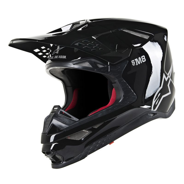 Alpinestars MX Tech Black Off Road Motocross Dirt Bike Workshop Tool Pack