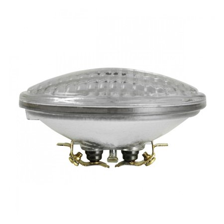 Par36 Replacement (H7606 - 50w 12.8v PAR36 Sealed Beam Aviation Light Bulb - GE 14616)