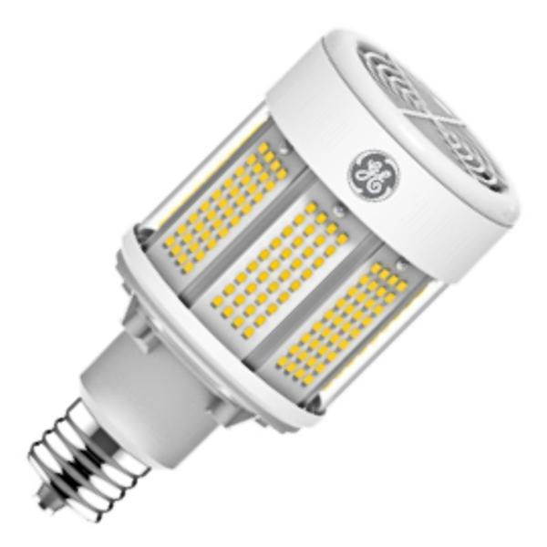 GE 22611 - LED150ED28/740 Omni Directional Flood HID Replacement LED Light Bulb