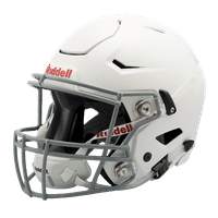 Riddell Speedflex Youth Football Helmet, Multiple Sizes and Colors