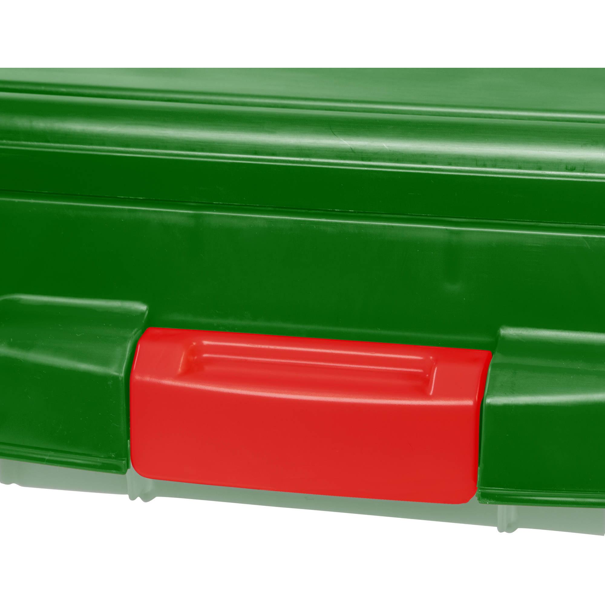 storage household essentials - Wreath Storage Box