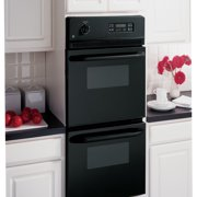 Best Double Wall Ovens - JRP28BJBB Double Electric Oven Review