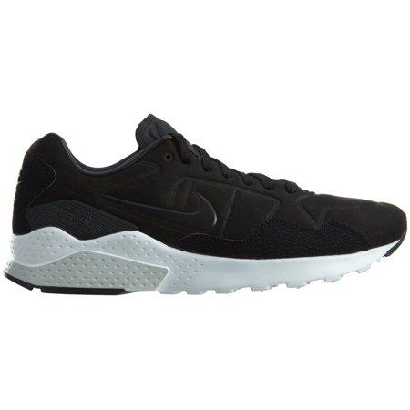8ca0532c5273 Nike - Nike Air Zoom Pegasus 92 Prm Mens Style   844654 - Walmart.com