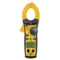 IDEAL 61-765GA Digital Clamp Meter,660A