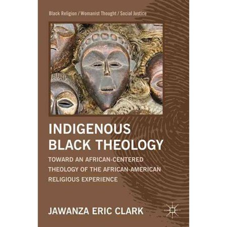 african american religion 2 essay There are many different varieties of african american religion equally diverse are the various methodological approaches to these religions in this volume, the editors bring together many important essays on the subject in order to provide a general overview of the field and its most important scholars.