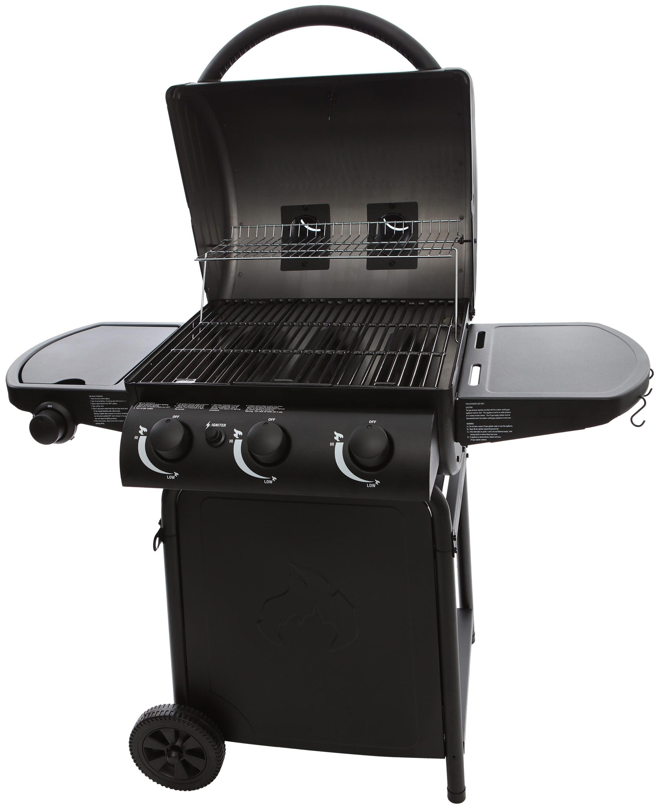 Ertone Gaskocher Campingkocher Gasgrill Gas Kocher Tischgrill BBQ Grill Butan