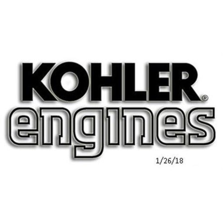 genuine oem kohler part harness wiring assembly. Black Bedroom Furniture Sets. Home Design Ideas