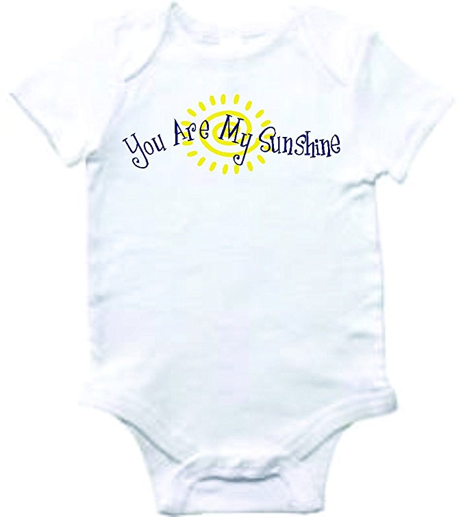 No time for Sleep Outfit Romper Creeper Birthday Aunt Baby Shower