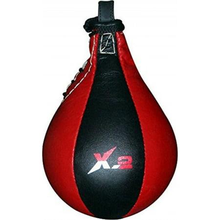 Mma Bag Boxing Sd Kickboxing Training Punching