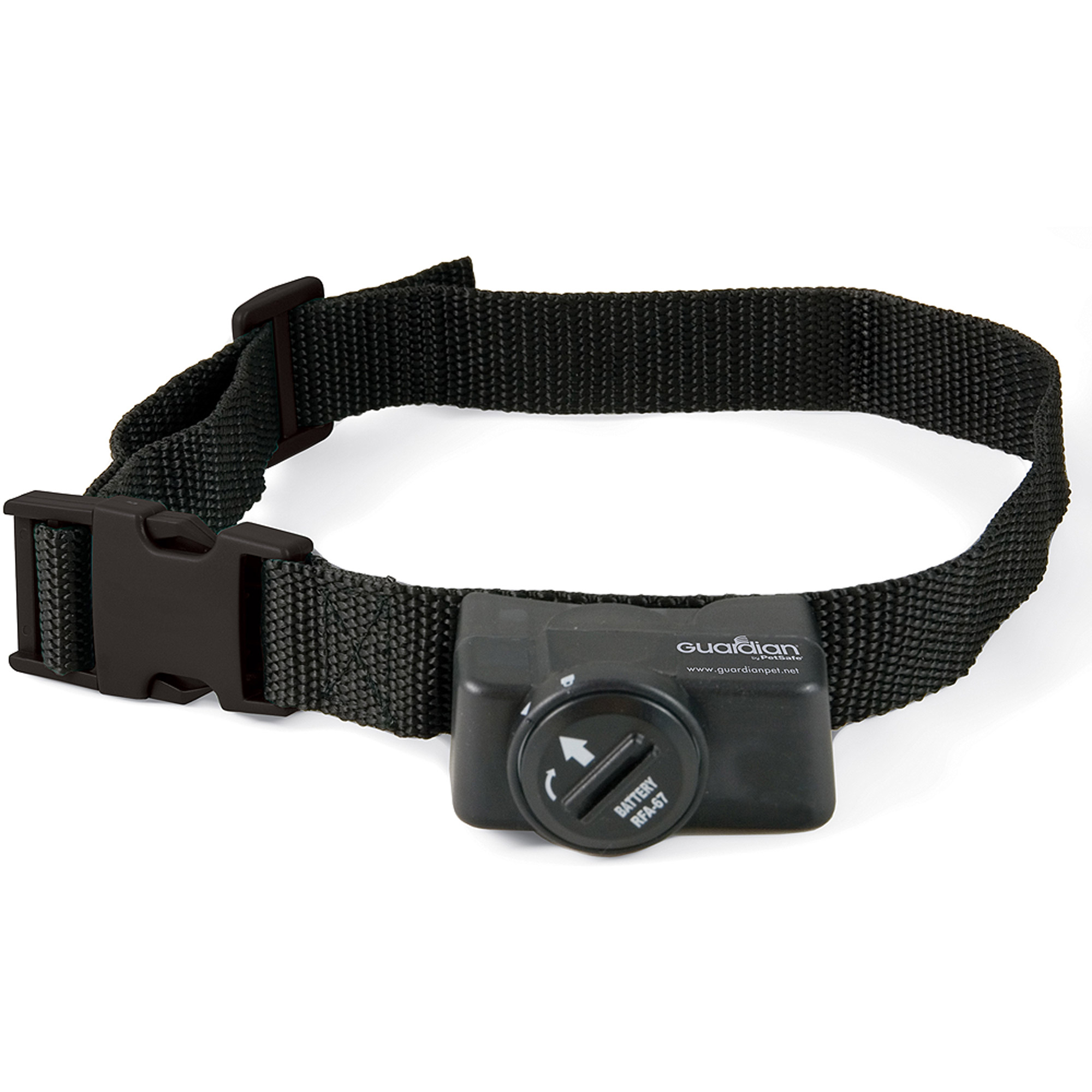 Guardian By Petsafe Wireless Fence Receiver Collar