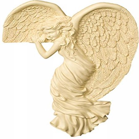 Right Angle Stud - AngelStar 8009 Angel Watching Right Corner Angel