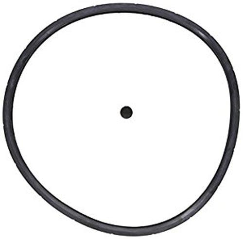 NATIONAL PRESTO IND 09924 Pressure Cook Seal Ring
