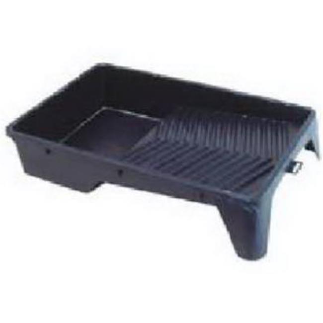 Leaktite 45 3 Quart Plastic Roller Tray - 9 in. - image 1 of 1