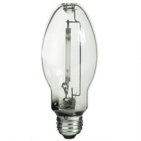 Sylvania 67504 - LU70 - HPS - 70 Watt - Lumalux - High Pressure Sodium -