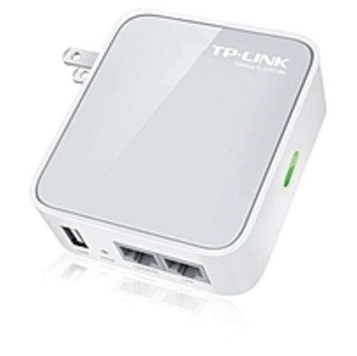 TP-Link TL-WR710N v2 Router Windows Vista 64-BIT