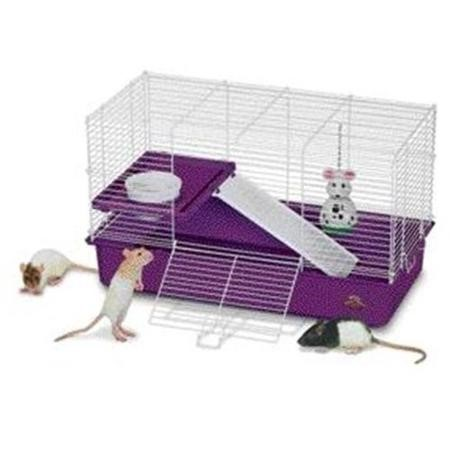 Kaytee Rat Home, Small