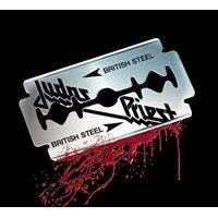 Judas Priest - British Steel - Vinyl