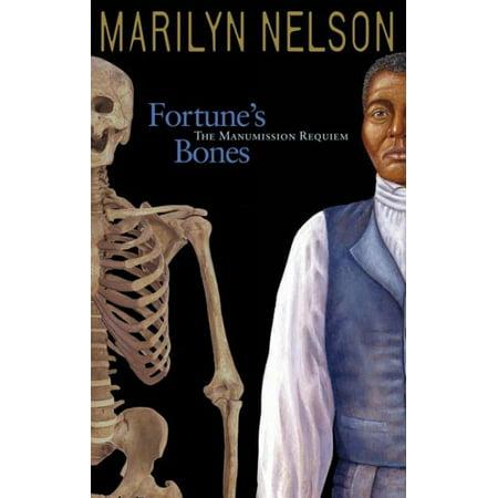 Fortunes Bones