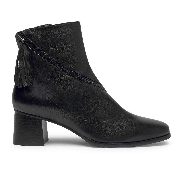 Regarde LeCiel Ines 19 Fashion Bootie New in Box Free Shipping