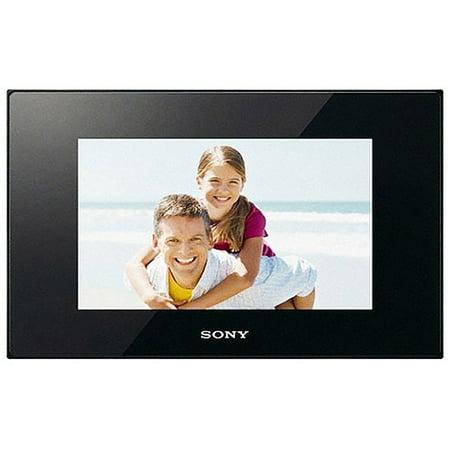 DPF-D95 Digital Frame - Walmart.com