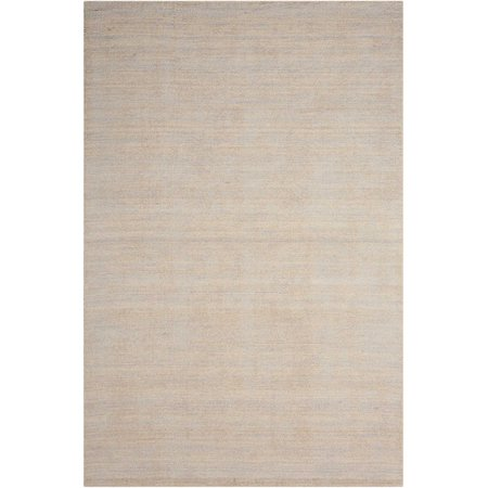 Waverly Grand Suite Solid Sterling Area Rug