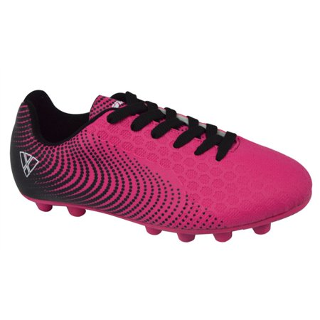 Vizari Stealth FG Youth Soccer Shoe