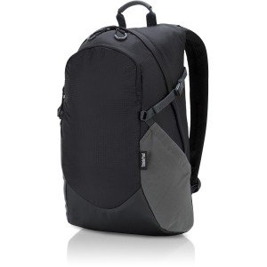 ThinkPad Active Medium Backpack for 15.6 Laptops (Thinkpad Business Backpack)