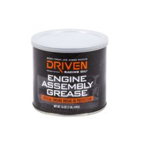 Driven Racing Oil Conventional Assembly Lube 1 lb Can P/N 00728