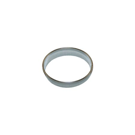 Ateco 14408 Stainless Steel 8