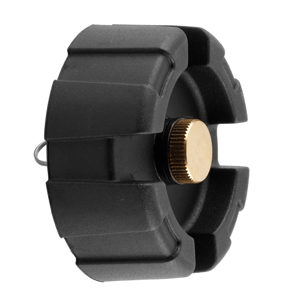 Gas Fuel Tank Cap Vented Fuel Cap Outboard 12L//14L Universal Fuel Gas Tank Cap Cover Fit for Yamaha Boat Engine