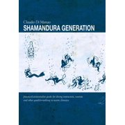 Shamandura Generation - eBook