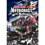 Fim Red Bull Motocross of Nations 2008 by