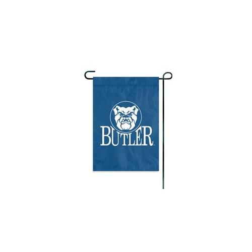 Party Animal, Inc.  GFBUT Garden or Window Flag - Butler