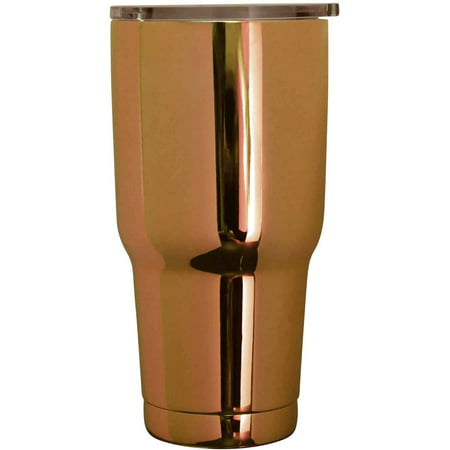 ad682df4962 Wellness 30-Ounce Double-Wall Stainless Steel