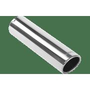 MagnaFlow Tip 1-Pk Re 3 X 12 3 Od 15Deg