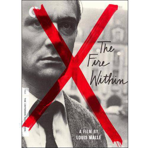 Fire Within (Criterion Collection)
